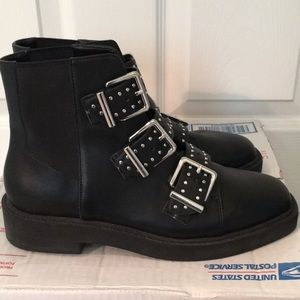 UO boots
